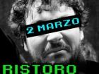 2013.03.02.b - Ristoro Dell'Arte