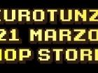 2014.03.21 - Hop Store Pub