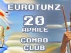 2014.04.20 - Combo Club