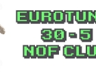 2014.05.30 - NOF Club